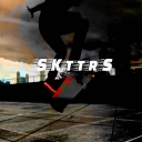 Avatar of user Skttrs