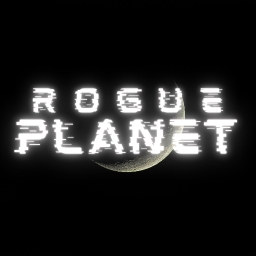 Avatar of user Rogue Planet