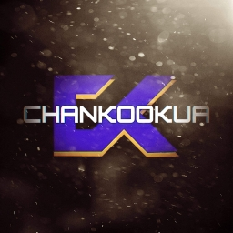 Avatar of user chankookua