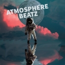 Avatar of user ATMOSPHERE_BEATZ