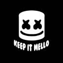 Avatar of user Mello