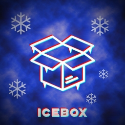 Avatar of user Icebox