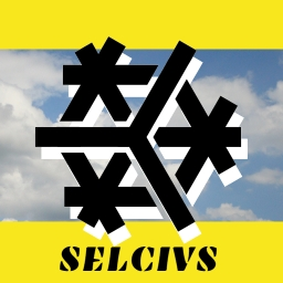 Avatar of user SELCIVS