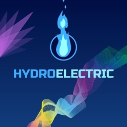 Avatar of user Hydroelectric