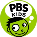 Avatar of user PBSKIDS!