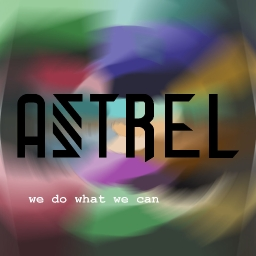 Avatar of user Astrel