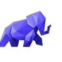 Avatar of user Elephant0801