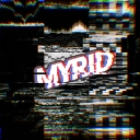 Avatar of user MYRID