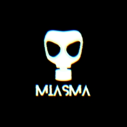 Avatar of user MIASMA