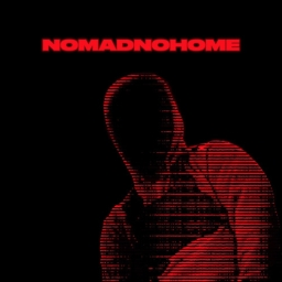 Avatar of user @nomadnohome
