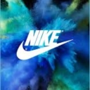Avatar of user NIKE (Leaving Soon)